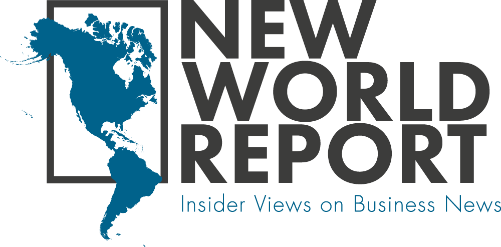 New World Report