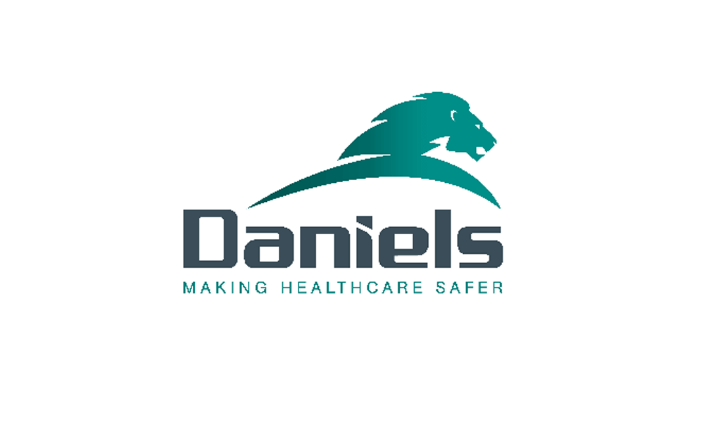 Daniels Health to Boost Global Operations after $186 Million Sale of Australian Business