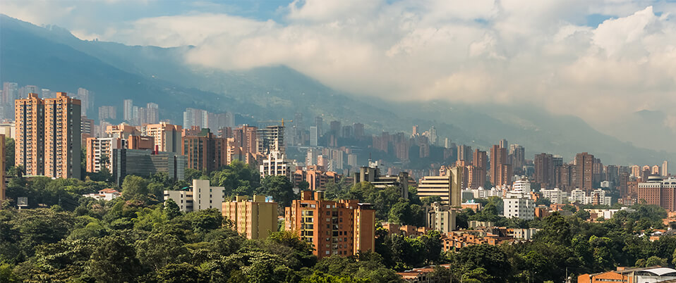 Seedstars Summit LATAM to empower 35 growth stage startups from the region this November