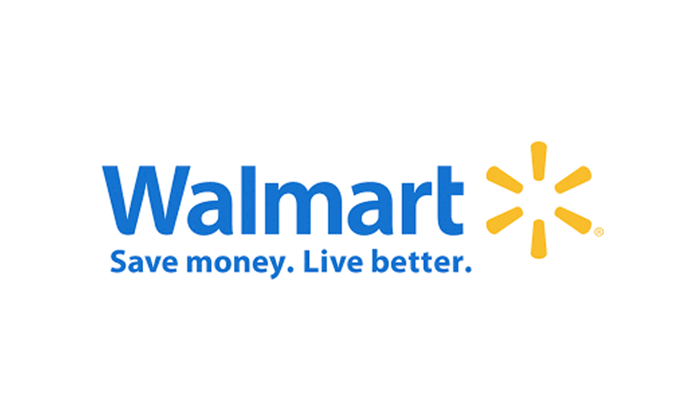 Walmart Offers New Vision for the Company's Role in Society