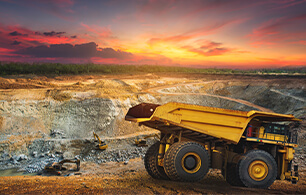 Filo Mining Drills 84 Metres of .81% Copper and .59 G/T Gold & 69 Metres of 1.07% Copper and .61 G/T