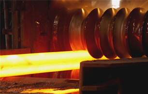 Gerdau and SKF in agreement to improve productivity at Brazilian steel mills