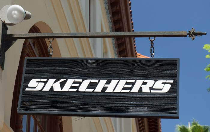 SKECHERS Announce Preliminary Ruling in Lawsuit