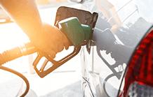Violent protests erupt after gasoline price hike
