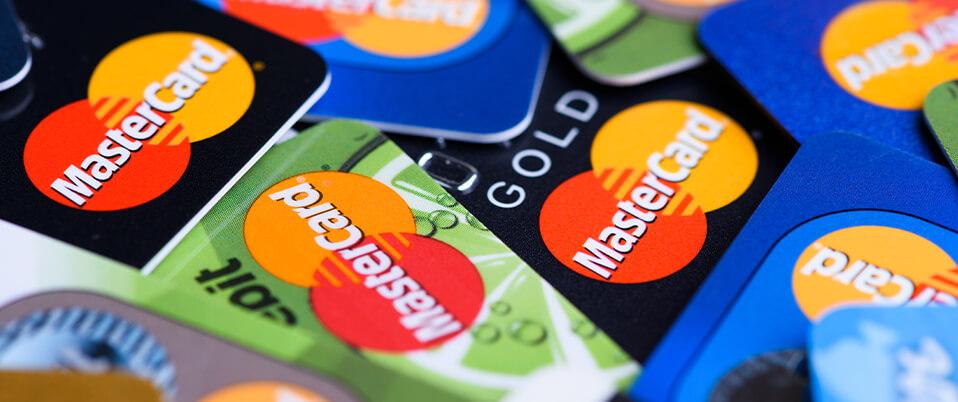 Mastercard Accelerates The Adoption Of Tokenization Across Latin America And The Caribbean