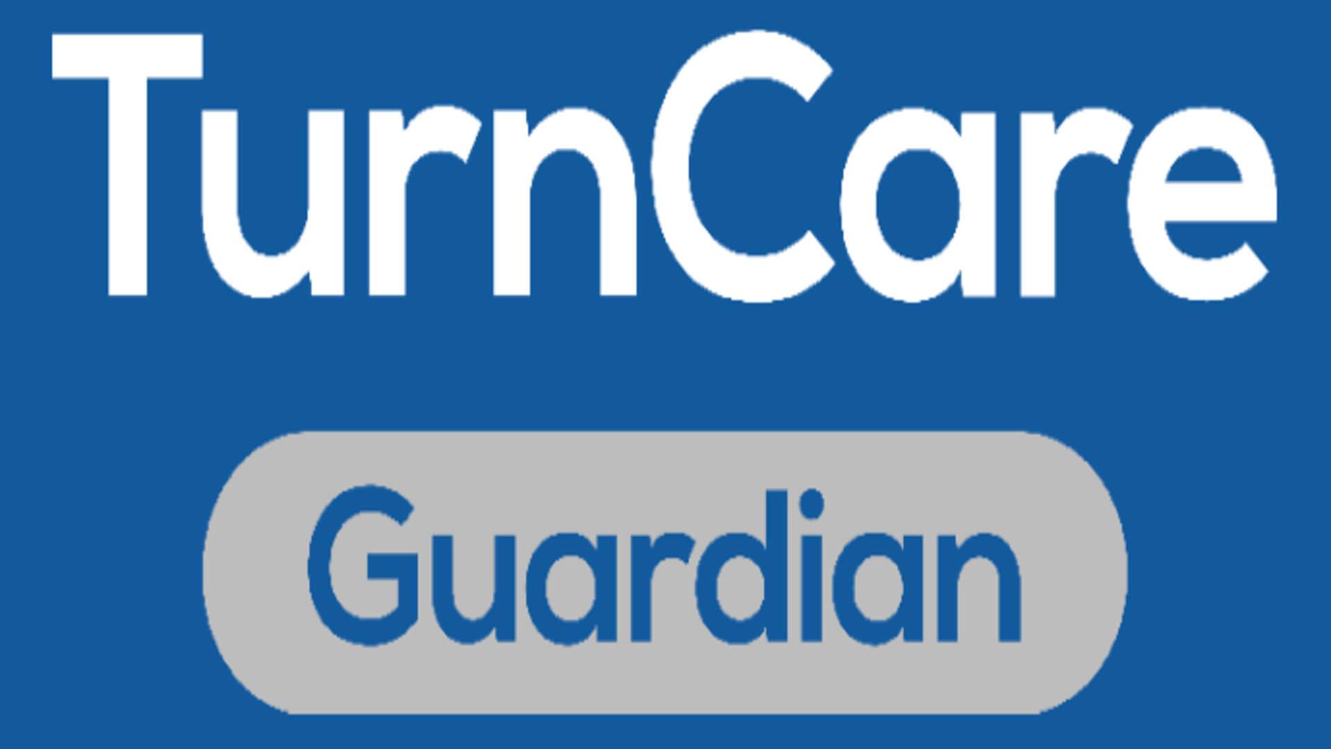 Turncare logo